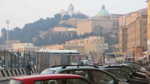 Ancona 1