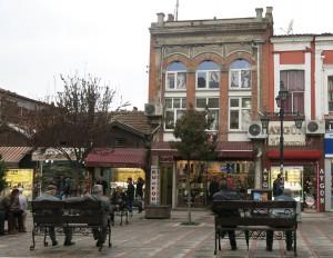 Edirne 1