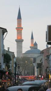 Edirne 6