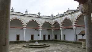 Edirne Museum 2