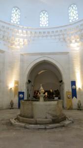 Edirne Museum 7