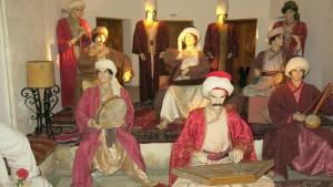Edirne Museum 8