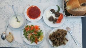 Erdine Essen