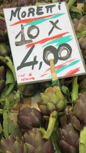 Markt 4