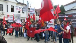 Bazar-demo
