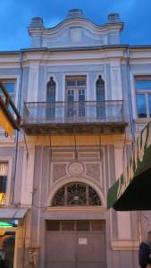 Bitola Haeuser 3