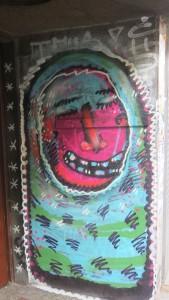 Graffitisofia2