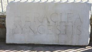 Heraklea2