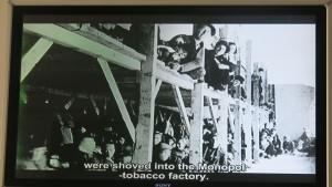 Juden Skopje 3