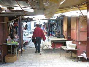 Markt Bitola 2