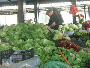 Markt Bitola