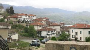 Ohrid 7
