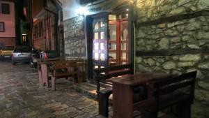 Ohrid Antico 2