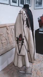 Ohrid Museum Tracht 3