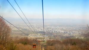 Sofia12