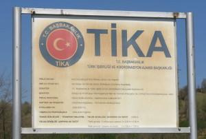 Türkei4