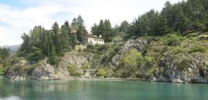 Ufer Ohid Tito
