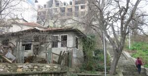 Varna 1
