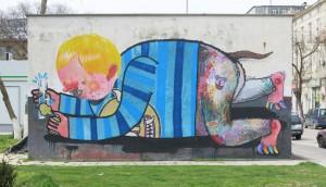 Varna Grafit 5
