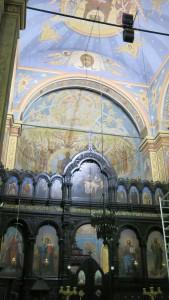 Varna Kirche 1