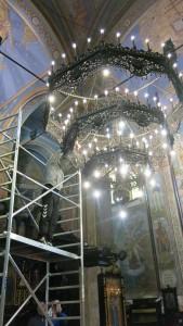 Varna Kirche 2
