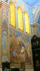 Varna Kirche 5