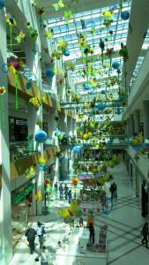 Varna Mall 2