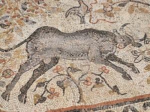 mosaico-heraclea-lyncestis-macedónia-23611517