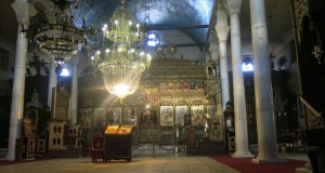 orthodoxe K Bitola
