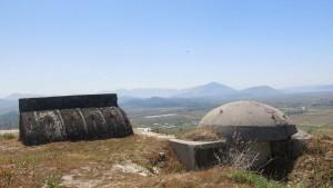 Finiq Bunker 2