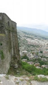 Gj Burg 2
