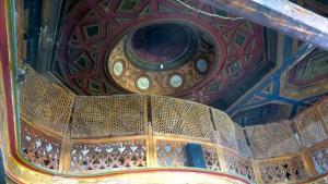 Moschee6