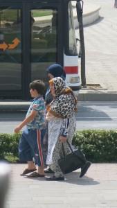 Skanderbeg-Platz2