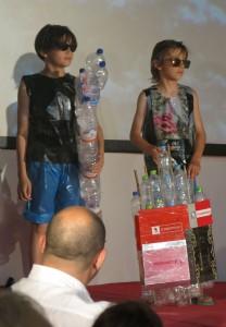 Tirana Eco 4