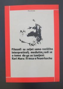 11 feuerbach