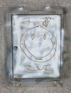 Belgrad Grafiti 3
