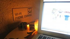 Bloggen in Belgrad