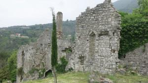 Festung2