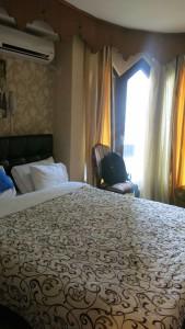 Hotel Novi Pazar 2