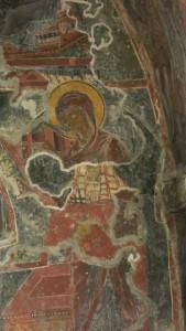 Kloster Rezevic 1