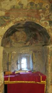 Kloster Rezevic 2