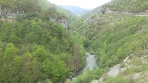 Natur Montenegro 1