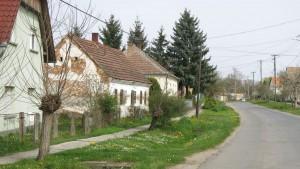 Reihendorf