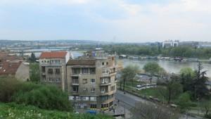 Sava1