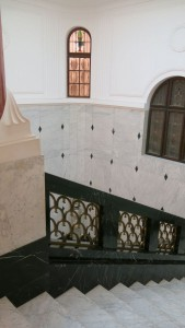Zepterhaus 1
