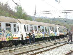 Zug Montene 2