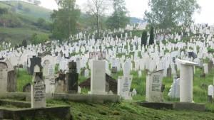 mus Friedhof 2
