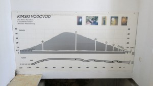 Aquadukt2