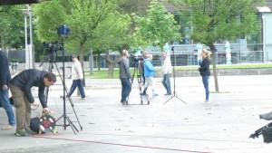 BJ Journalisten1