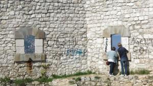 Festung1